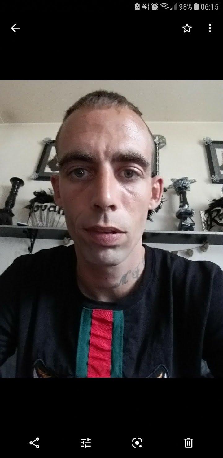 Marc86 uit Gelderland,Nederland